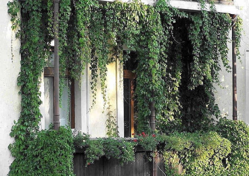 balkon ideen worauf es bei der gestaltung ankommt ich. Black Bedroom Furniture Sets. Home Design Ideas