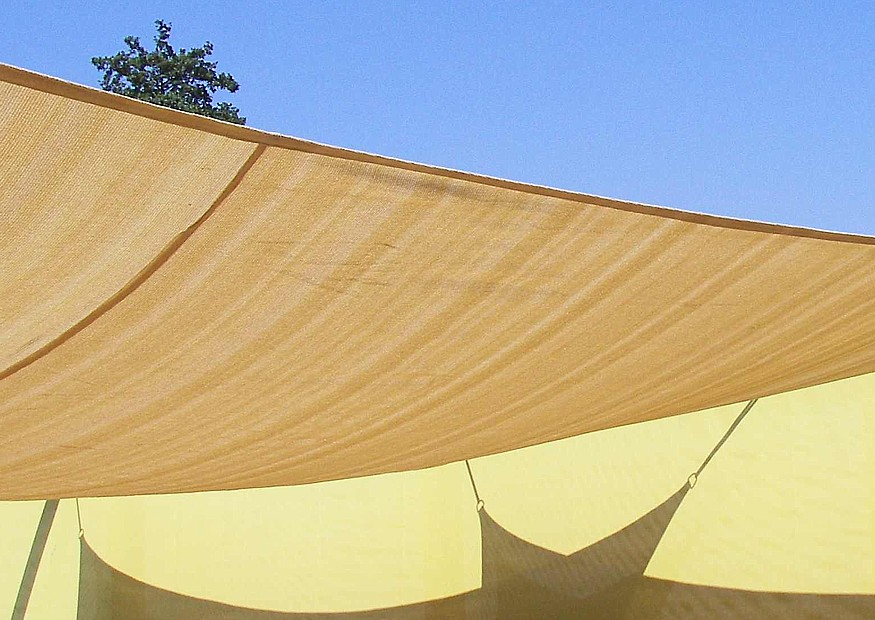 02231820170227 sichtschutz terrasse aufrollbar – filout.com