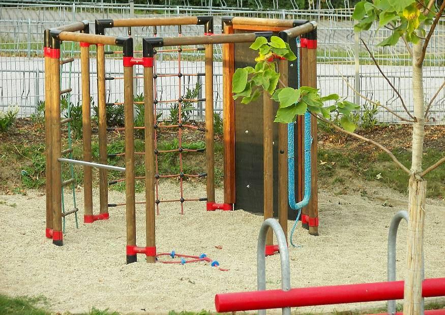 Tipps f r familien taugliche terrasse strandterrasse for Garten und terrassengestaltung